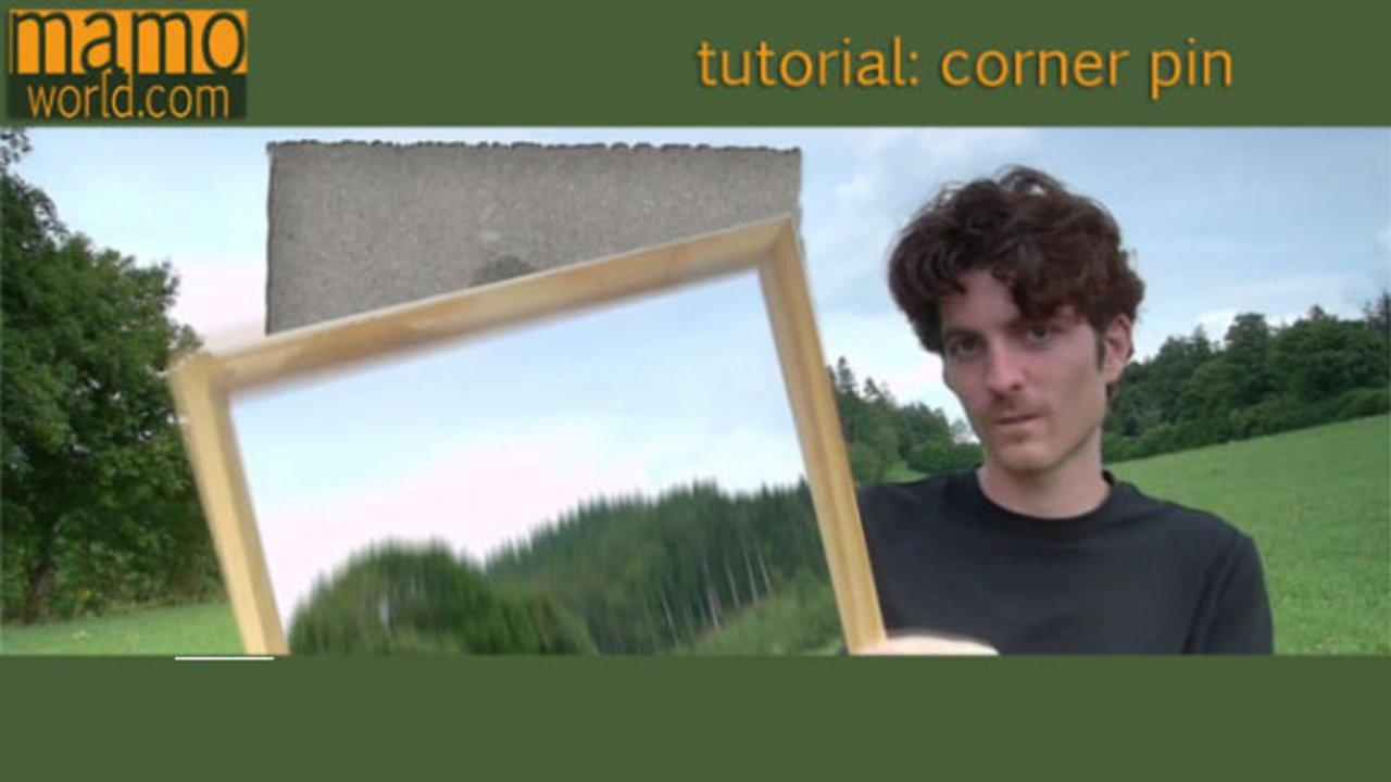 mocha-corner-pin-part-1