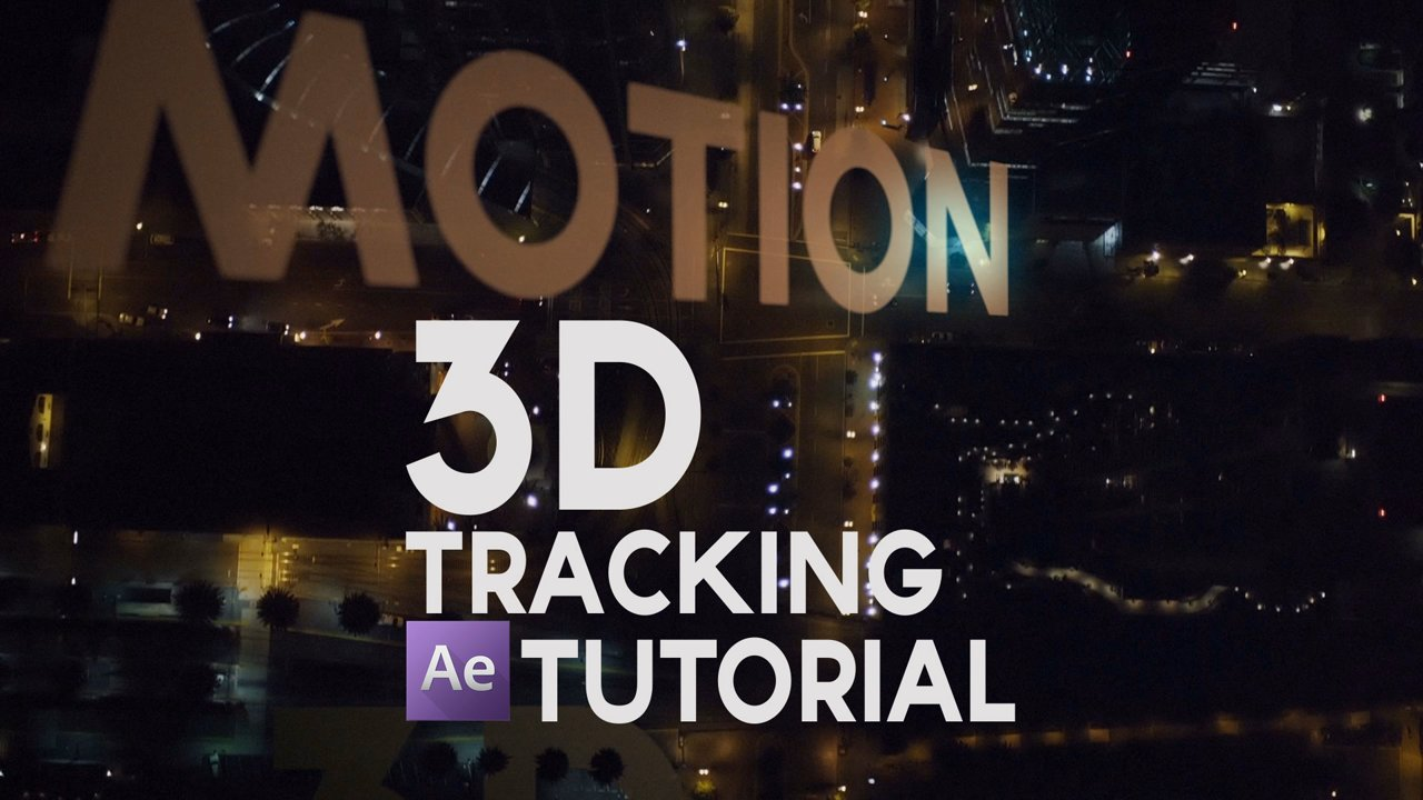 3d-camera-tracker-in-after-effec