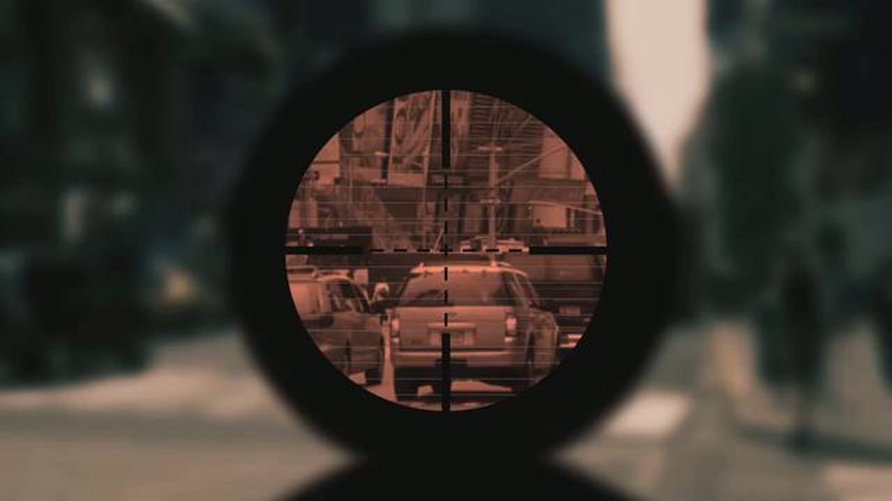 ae-sniper-scope-perspective
