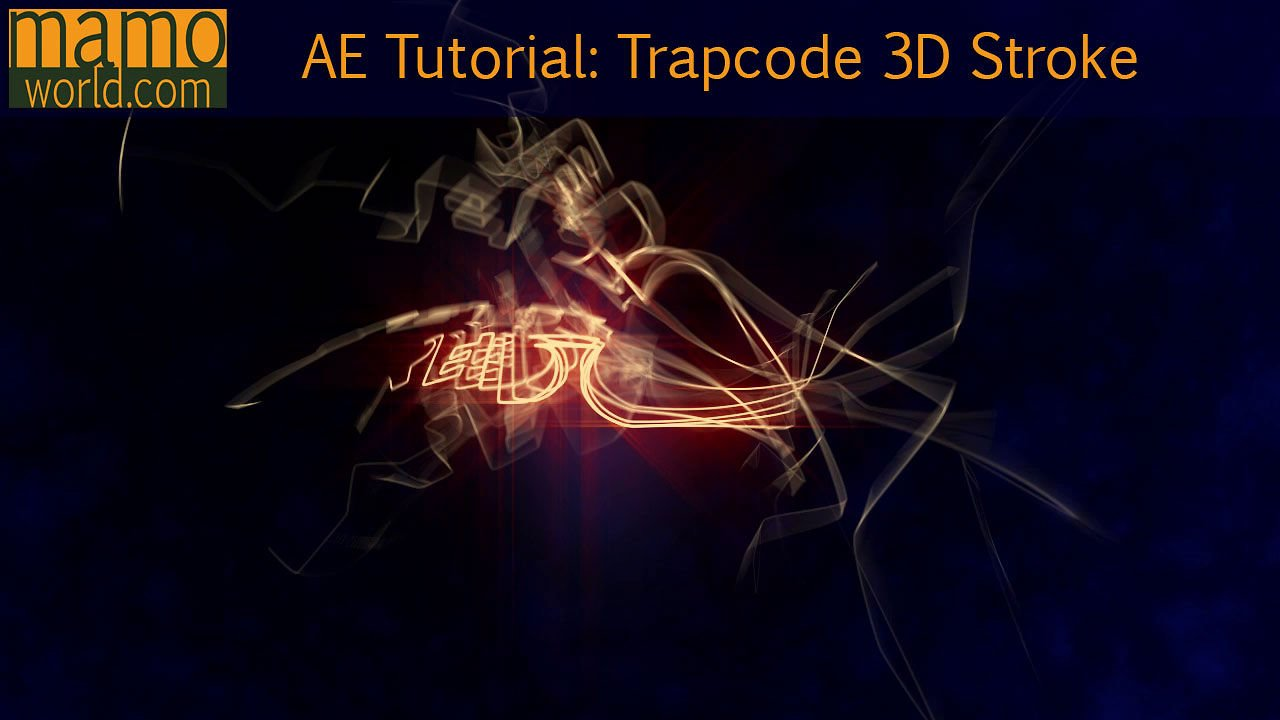 after-effects-tutorial-trapcode