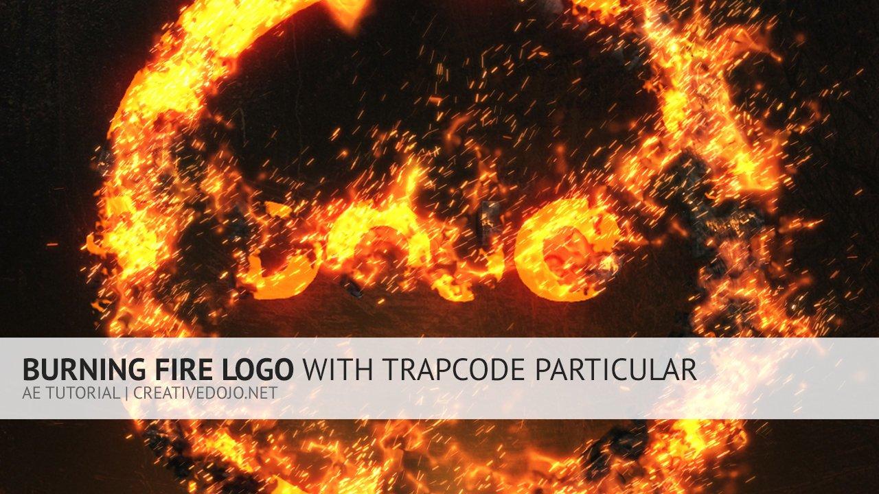 burning-logo