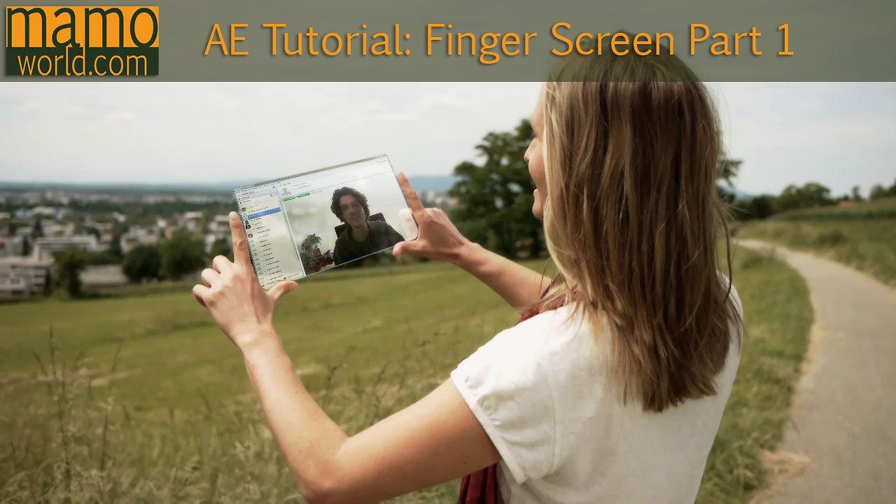 finger-screen-part-1