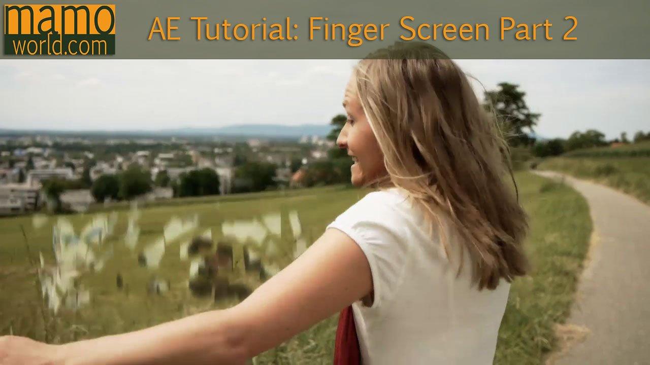 finger-screen-part-2