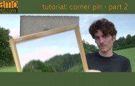 mocha-corner-pin-part-2