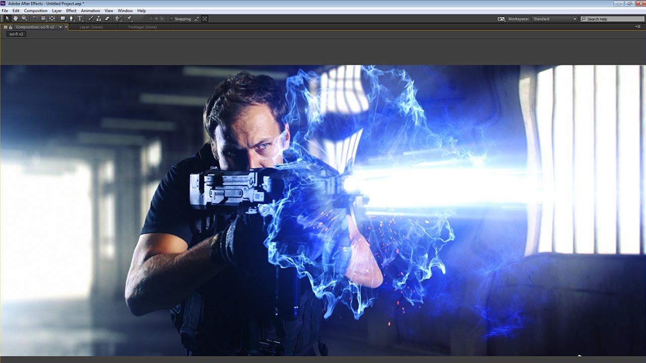sci-fi-weapon-fx