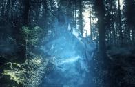 GhostBlue