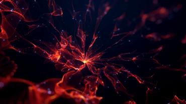 ParticleSwirls