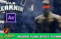 ReverseFlashEffect