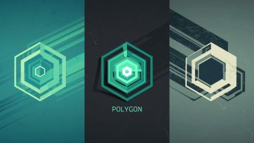 Animated polygon – After Effects
