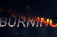 BurnTuts