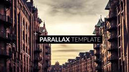 cinematic_paralaz